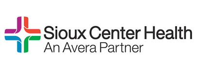 Sioux Center Health - An Avera Partner