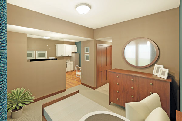 Sioux Center Health Memory Care Facility   Growing Community Capital Campaign   Hospitals near Northwest Iowa